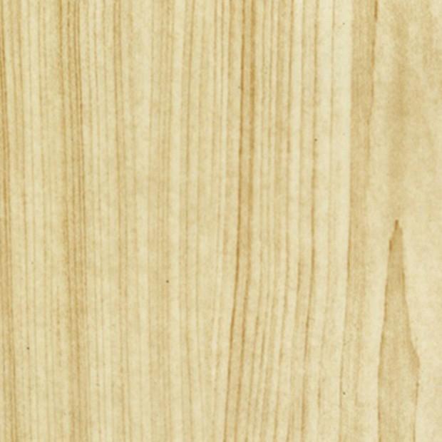 Sheet Hidroimpresión film hidroimpresión Wood Has