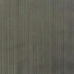 film hidroimpresión Titan Gebürstet