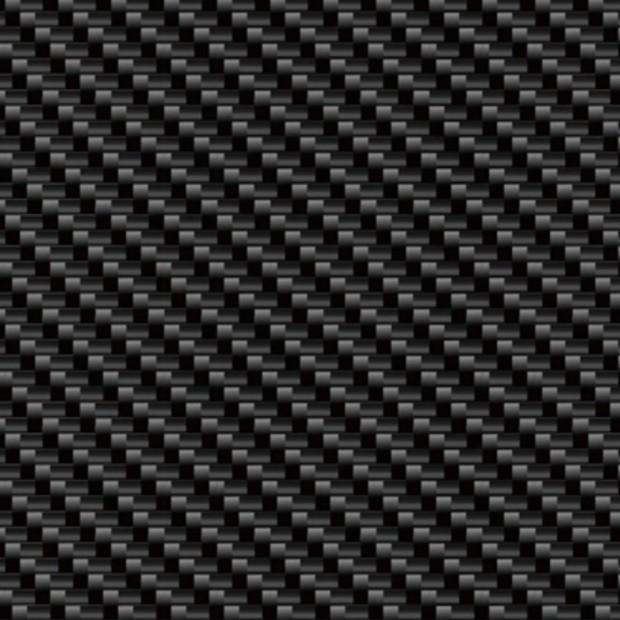 Foglio Hidroimpresión Argento Carbonio 50x100cm