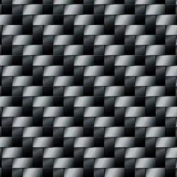 Feuille de Hidroimpresión Fibre de Carbone 3D 50x100cm