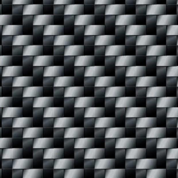 Foglio Hidroimpresión Fibra