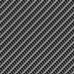 Feuille de Hidroimpresión Fibre de Carbone 50x100cm