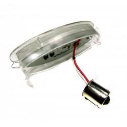 Plafones LED de matrícula Opel Astra F (1991-2001)