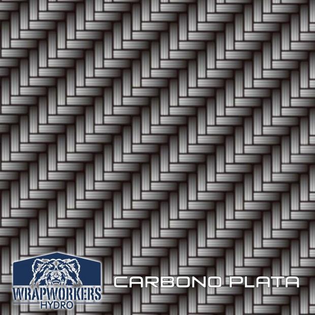 Kit Hidroimpresión advanced (recommended)