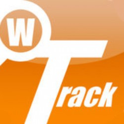 Renewal subscription App WeTrack (10 years)