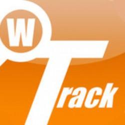 Renovación suscripción App TrackSolid - localizadores GPS