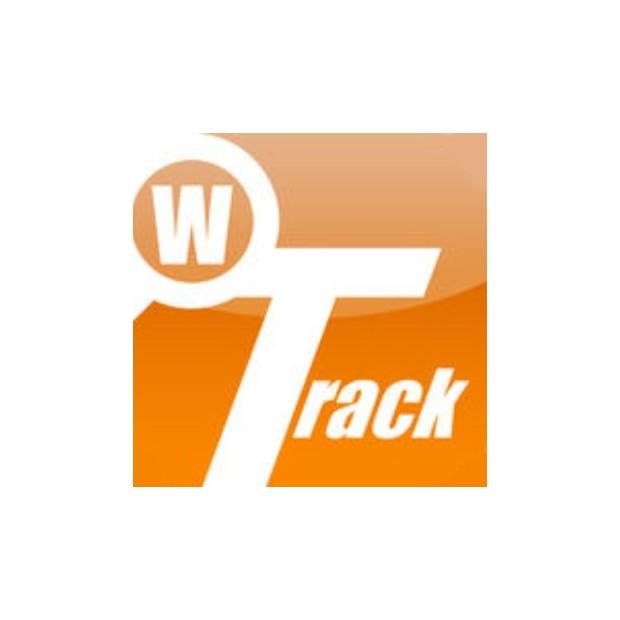 wetrack
