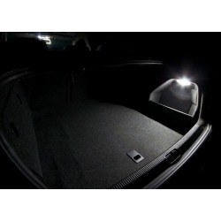 Pack di Led per Volkswagen Passat B6 (2006-2010)