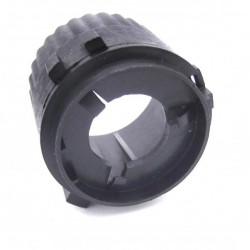 Adapter lampen xenon vw Golf VI und Scirocco