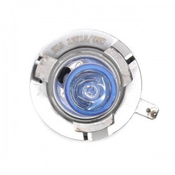 lampadine h15 bianco auto