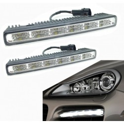 Lights daytime running day LED-comparable - Type 3