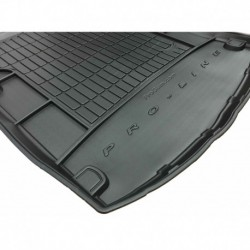 Tapete do porta-malas Ford Focus III-Malas (2010-)