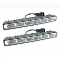Tagfahrlicht dia LED vergleichbar sind - Typ 3