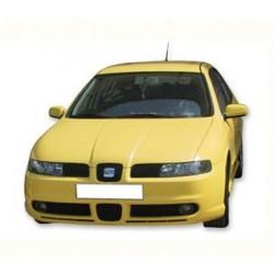 Pack de LED Seat Leon I (1999-2005)