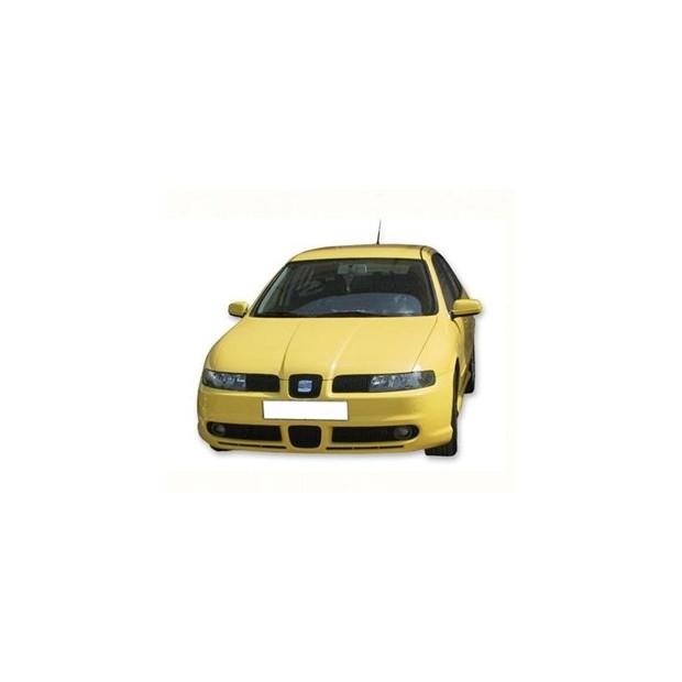 Pack de diodo EMISSOR de luz Seat Leon I (1999-2005)