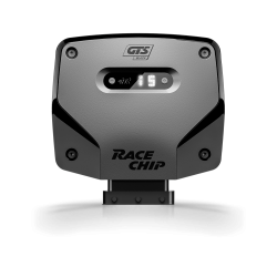 RaceChip® GTS Noir