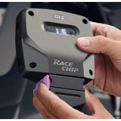 RaceChip® GTS Nero APP