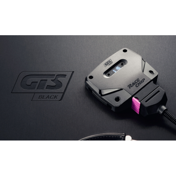 RaceChip® GTS Black-APP