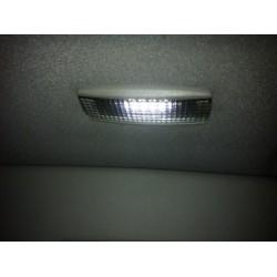 Pack de diodo EMISSOR de luz Seat Leon II (2005-2008)