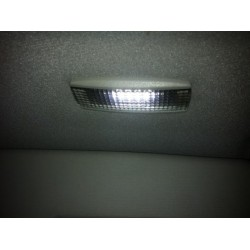 Pack LED Seat Leon II (2005 to 2008)