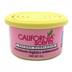 Ambientador cheiro de chiclete Califórnia Scents