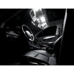 Pack di Led per Audi A3 8P (2004-2007)