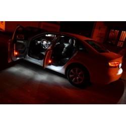 Pack Led für Audi A4 B7 (2004-2008)