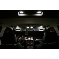 Pack de LEDs para Audi Q7 (2006-2015)