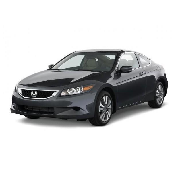Pack de LEDs para Honda Accord 2008-2012
