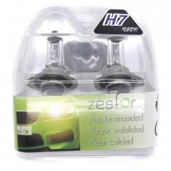 Glühlampen H7 halogenlampen 12V 55W