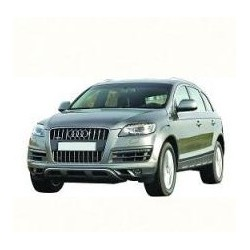 Pack of LEDs for Audi Q7 (2007-2014)