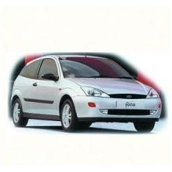 Pack de LEDs para Ford Focus MKI (1998-2004)