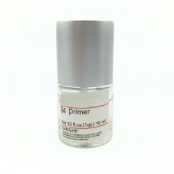 Glue for vinyl car (primer)