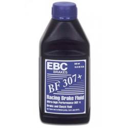 Brake fluid EBC