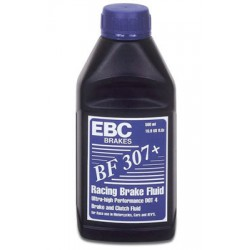Liquido freni EBC