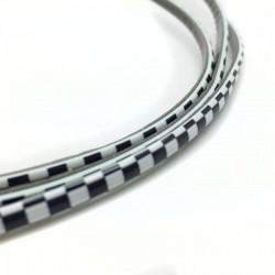 Streifen RACING GTI-stil
