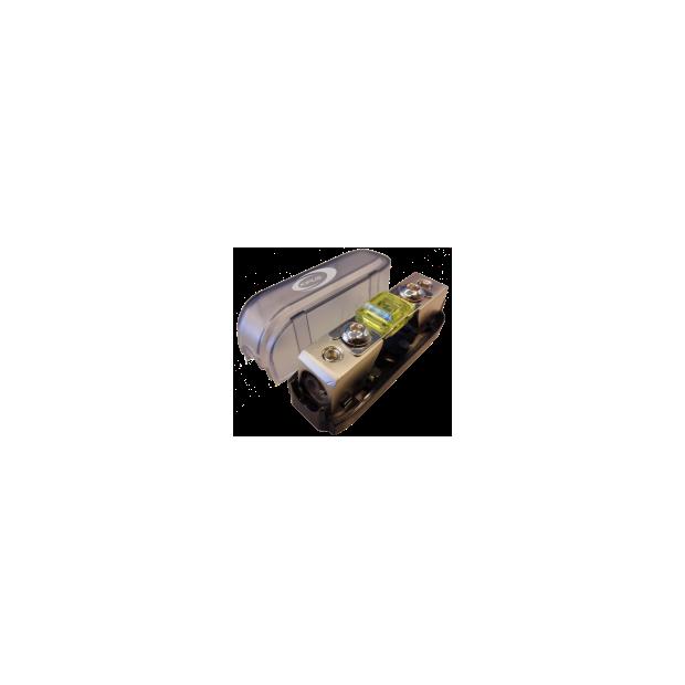 Portafusib les AFC (fusible mini) PPF 200