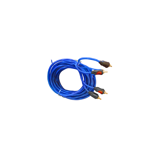 Cable RCA 3 m