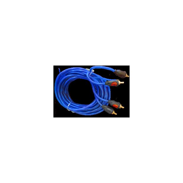 CINCH-kabel 3 m