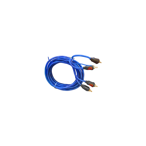 Cable RCA 1,5m