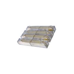 Connettore cassetto 4 poli