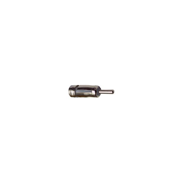 Connecteur d'antenne (5 unités)
