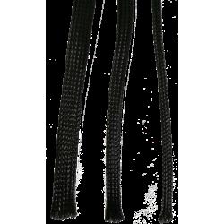 Pelle di serpente cavo fino a 10 mm Bobina 50 metri
