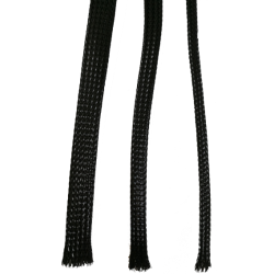 Pelle di serpente cavo fino a 50 mm Bobina da 50 metri