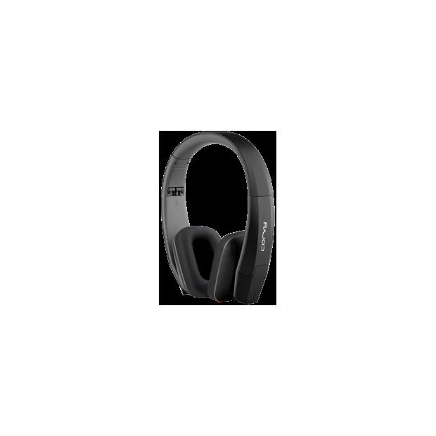 Auricular inalámbrico por infrarrojos - Tipo 1