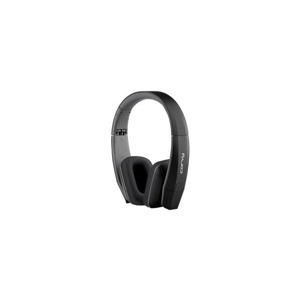Wireless headset with infrared - Type 1