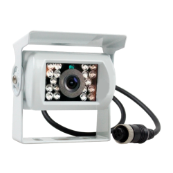 Universelle kamera - rückfahrkamera mit wasserdicht stecker (4 - polig) - Typ 3