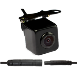 Universelle kamera - rückfahrkamera high-definition -, CINCH-anschluss - Typ 4