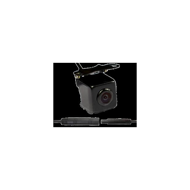 Universale fotocamera posteriore ad alta definizione, connettore RCA - Tipo 4