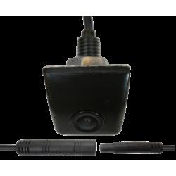 Cámara universal de marcha atrás alta definición, conector RCA - Tipo 5